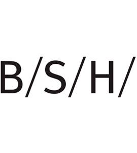 BSH ELECTRODOMESTICOS ESPAÑA