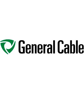 ECN CABLE GROUP