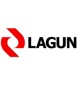LAGUN MACHINERY
