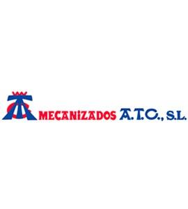 MECANIZADOS ATC