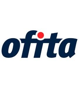 OFITA