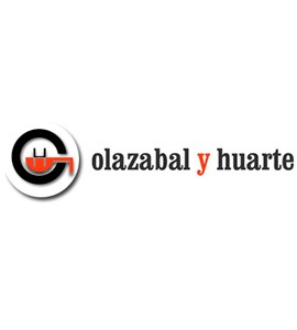 OLAZABAL Y HUARTE