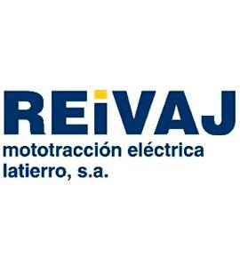 MOTOTRACCIÓN ELECTRICA LATIERRO