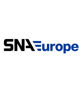 SNA EUROPE INDUSTRIES IBERIA