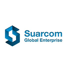 SUARCOM GLOBAL ENTERPRISE