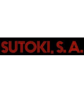 SUTOKI, S.A.