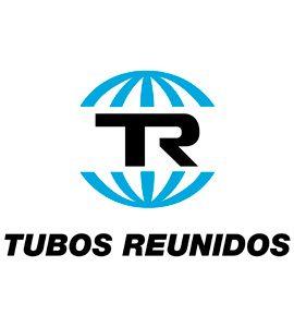 TUBOS REUNIDOS