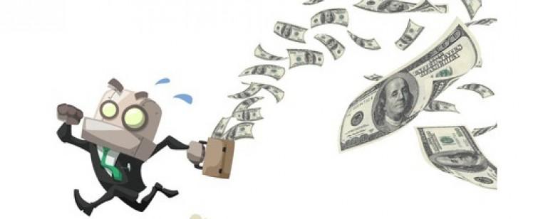 Fugas de Aire Comprimido: El dinero que se esfuma