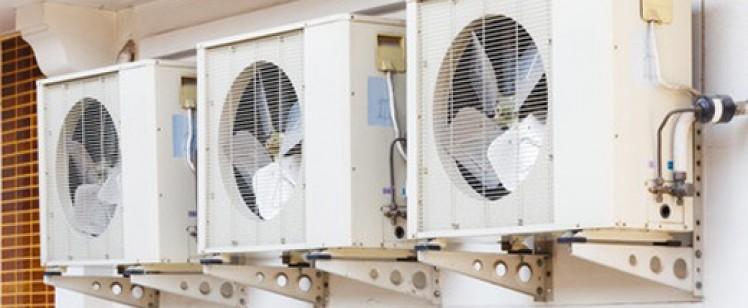 Gases de refrigeración: nueva normativa